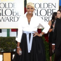 Nene-leakes-at-the-golden-globes