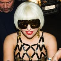 Gaga Licious