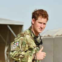 Prince-harry-approves