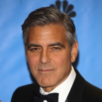 George-clooney-at-the-golden-globes
