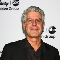 Anthony-bourdain-image