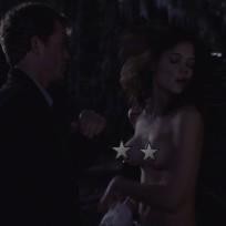 Katie holmes nude