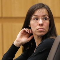 Jodi-arias-in-court