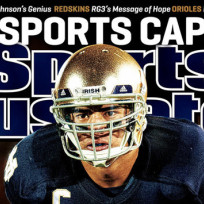 Ronaiah tuiasosopo sports illustrated cover