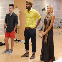 Project-runway-finalists