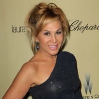 Adrienne maloof ugly dress