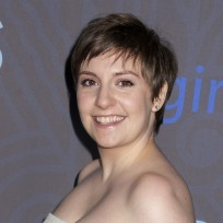 Lena-dunham-red-carpet-pic