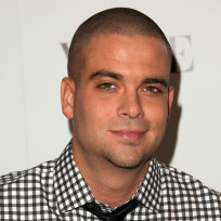 Mark-salling-photograph