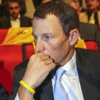 Lance-armstrong-in-thought