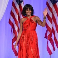 Jason-wu-dress-michelle-obama-inaugural-ball-2013