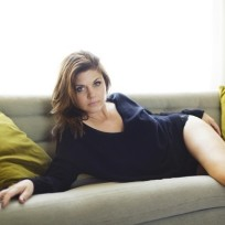Tiffani-thiessen-image