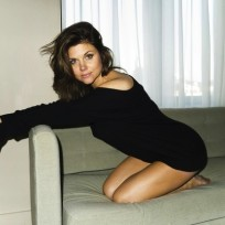 Tiffani-thiessen-for-me-in-my-place