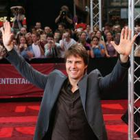 Tom-cruise-winning