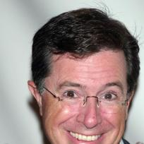 Stephen-colbert-hey-there