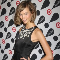 Do you like The Karlie?