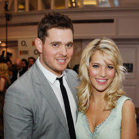 Michael-buble-and-luisana-lopilato