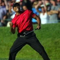 Tiger-woods-fist-pump