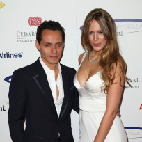 Marc-anthony-and-shannon-de-lima-picture