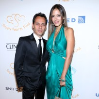 Marc-anthony-and-shannon-de-lima-photo