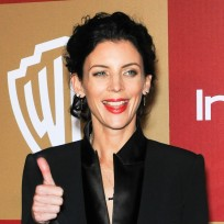 Liberty-ross-thumbs-up