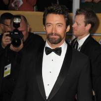 Hugh-jackman-sag-fashion