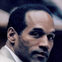 Oj-simpson-if-i-did-it