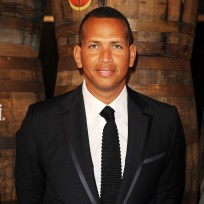 Alex-rodriguez-in-a-suit