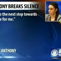 Casey-anthony-quote