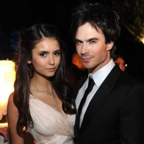 Ian-somerhalder-nina-dobrev-photo