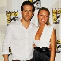 Ryan-reynolds-and-blake-lively-photo