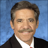 Geraldo-rivera-picture