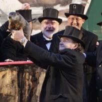 Groundhog-day-photo