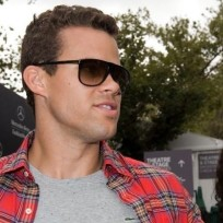 Kris Humphries: Douche
