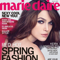 Keira-knightley-marie-claire-cover