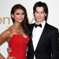 Nina-dobrev-and-ian-somerhalder-picture