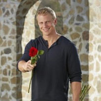 Who do you want to win The Bachelor Season 17 (of the Top 4)?
