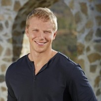 Sean Lowe The Bachelor Pic