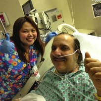 Ron-jeremy-hospital-pic