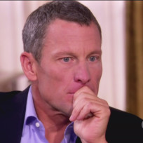 Lance-armstrong-on-own