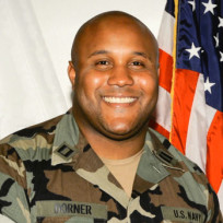 Christopher-dorner-photo