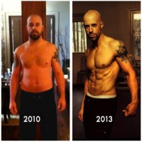 Chris-daughtry-shirtless-photos