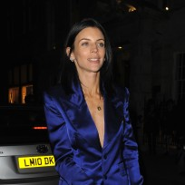 Liberty ross walking