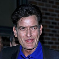 Charlie-sheen-smiles