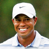 Tiger Woods: A changed man?