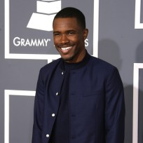 Frank-ocean-at-the-grammys
