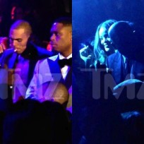 Chris-brown-and-rihanna-smoking