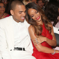 Chris-brown-rihanna-grammys