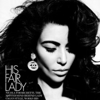 Kim-kardashian-in-elle