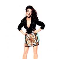 Kim-kardashian-laughs