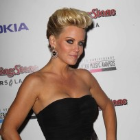 Are you excited for Jenny McCarthy to join The View?